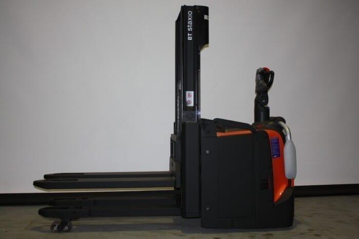 Toyota-Gabelstapler-59840 1609034071 1 10