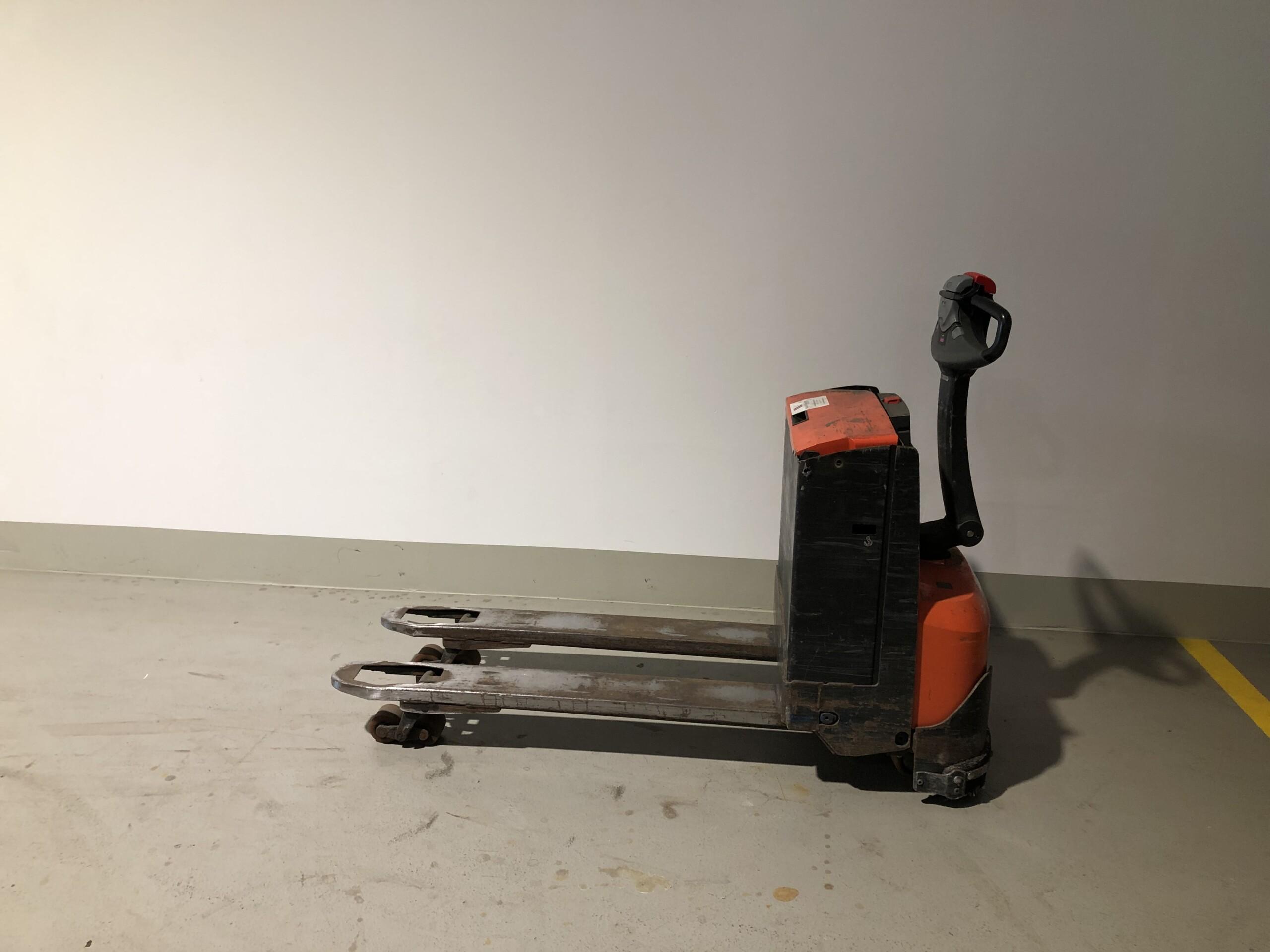 Toyota-Gabelstapler-59840 1609042157 1 34 scaled