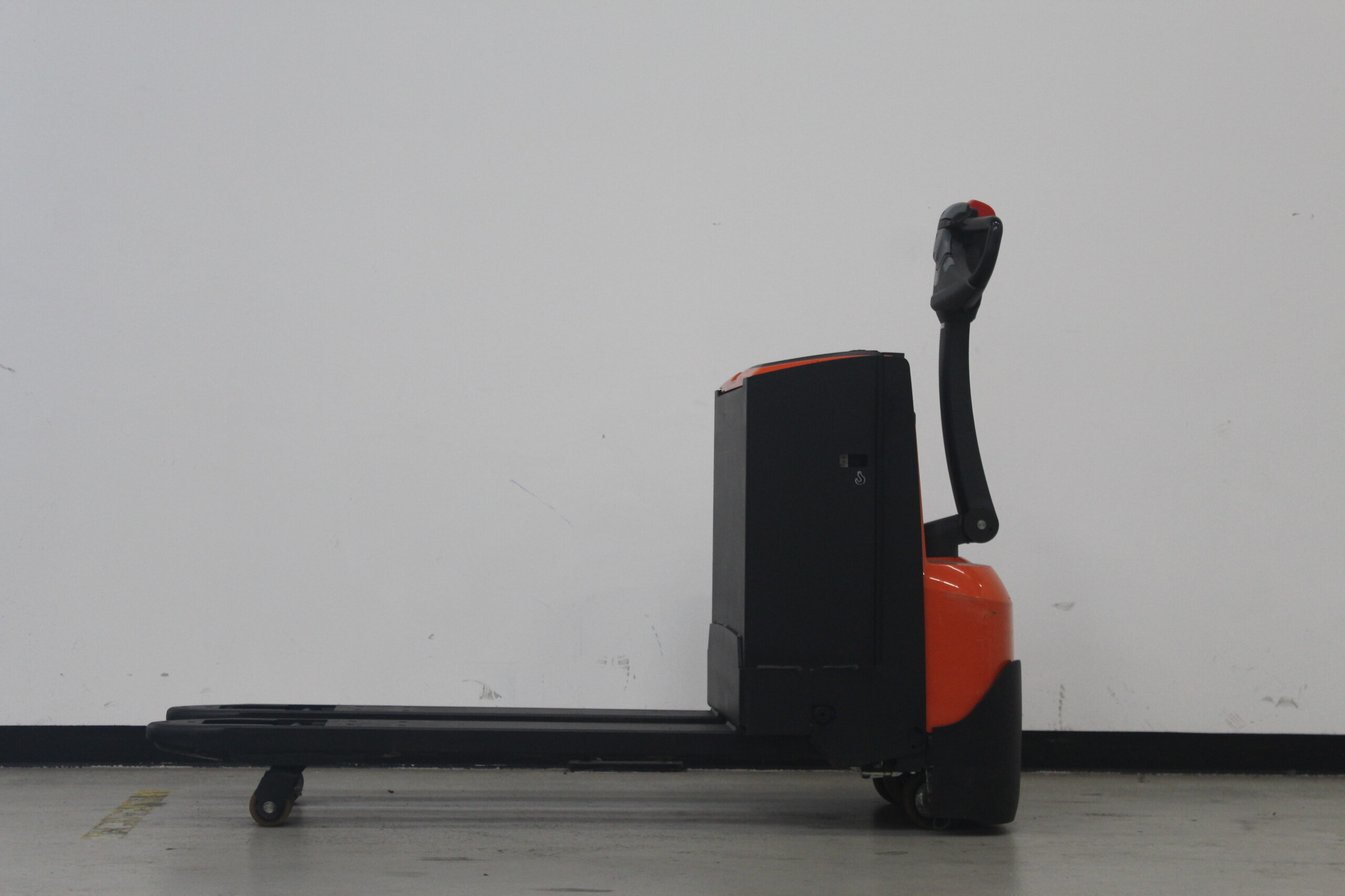 Toyota-Gabelstapler-59840 1610006816 1 7 scaled