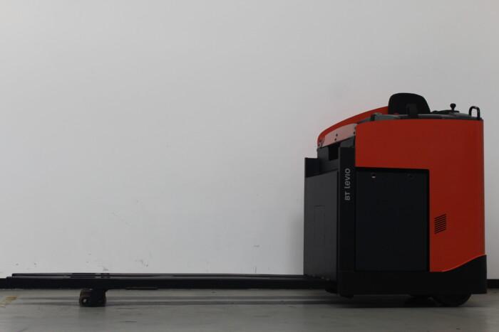 Toyota-Gabelstapler-59840 1610006898 1 scaled