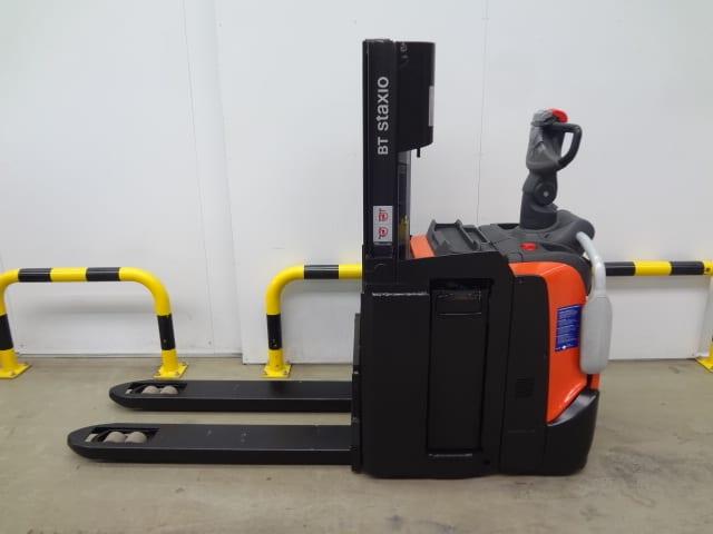 Toyota-Gabelstapler-59840 1610075906 1
