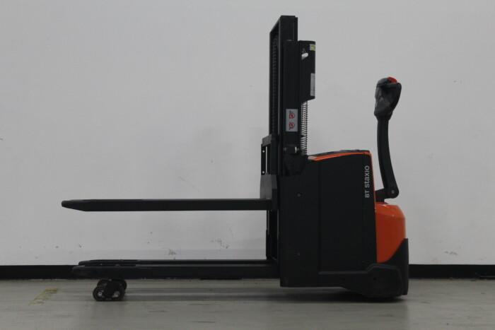 Toyota-Gabelstapler-59840 1610083789 1 scaled