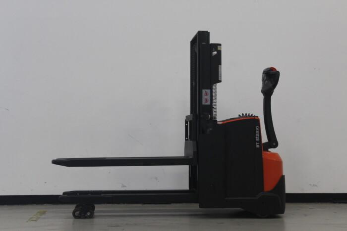 Toyota-Gabelstapler-59840 1610083795 1 7 scaled