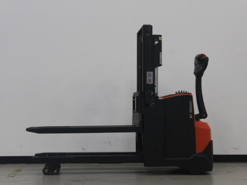 Toyota-Gabelstapler-59840 1610083795 1 8
