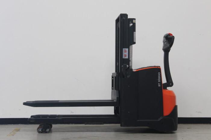Toyota-Gabelstapler-59840 1610083799 1 5 scaled