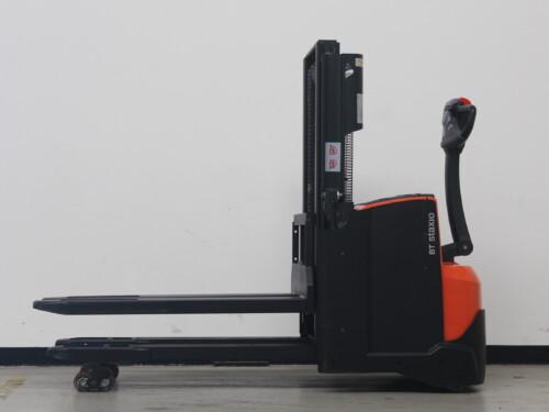 Toyota-Gabelstapler-59840 1610083799 1 8