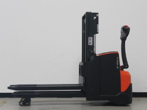 Toyota-Gabelstapler-59840 1610083805 1 27
