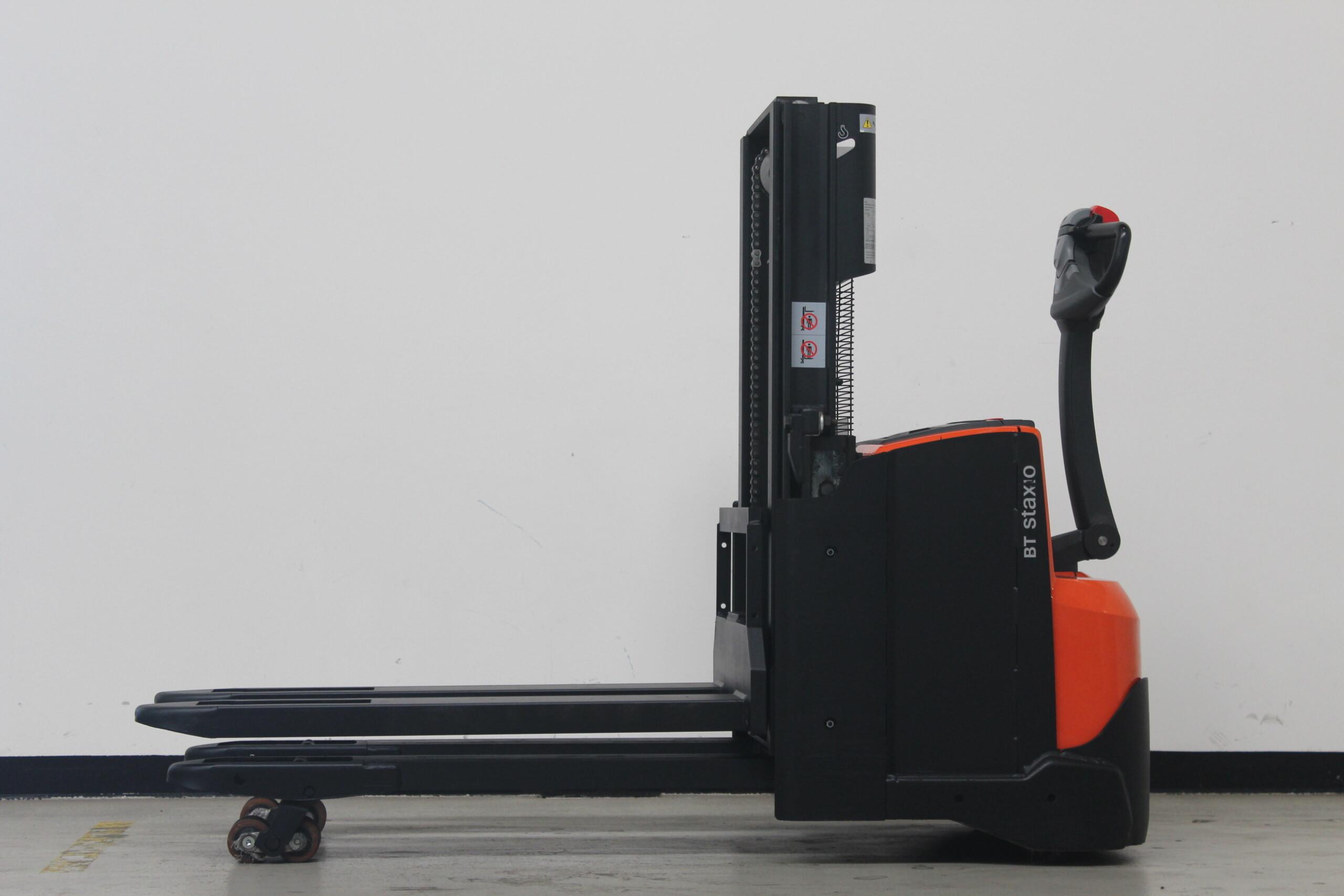 Toyota-Gabelstapler-59840 1610083805 1 27 scaled