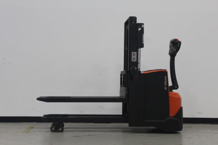 Toyota-Gabelstapler-59840 1610083806 1 10 scaled