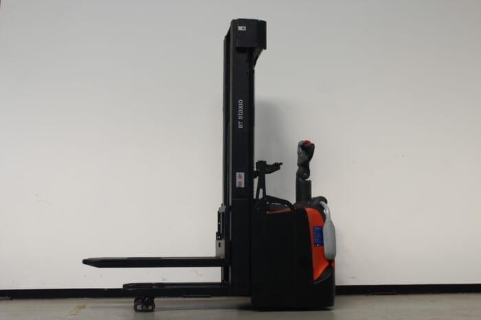 Toyota-Gabelstapler-59840 1610087164 1 scaled