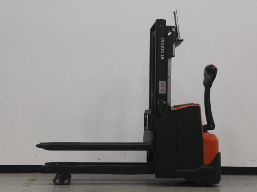 Toyota-Gabelstapler-59840 1610088281 1 4
