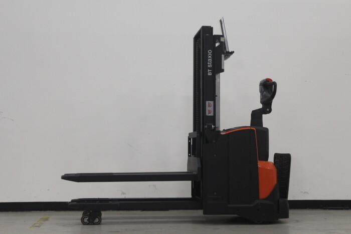 Toyota-Gabelstapler-59840 1610088284 1 21 scaled