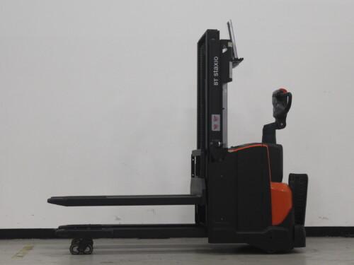 Toyota-Gabelstapler-59840 1610088284 1 23