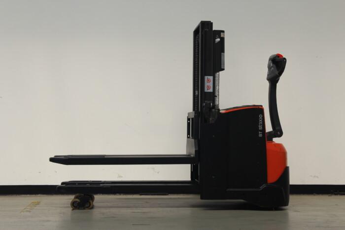 Toyota-Gabelstapler-59840 1610088310 1 scaled