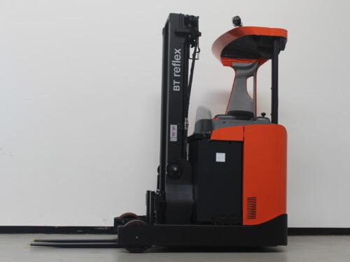 Toyota-Gabelstapler-59840 1610088322 1 30