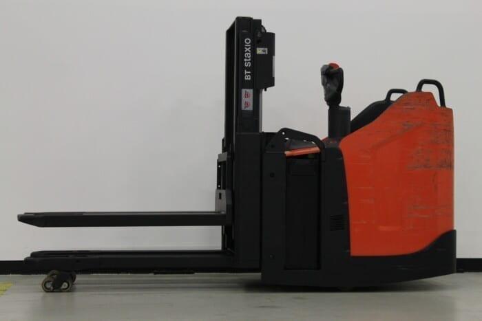 Toyota-Gabelstapler-59840 1610104391 1 10 scaled