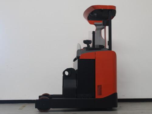 Toyota-Gabelstapler-59840 1611023059 1 6