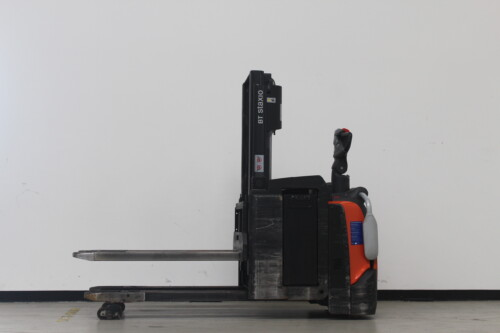 Toyota-Gabelstapler-59840 1611031913 1