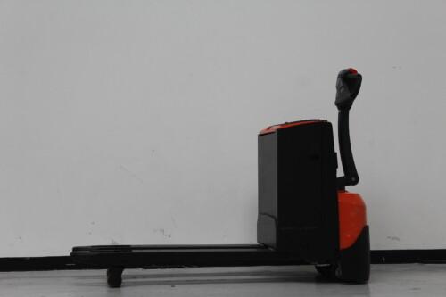Toyota-Gabelstapler-59840 1611032097 1