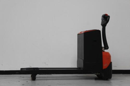 Toyota-Gabelstapler-59840 1611032098 1
