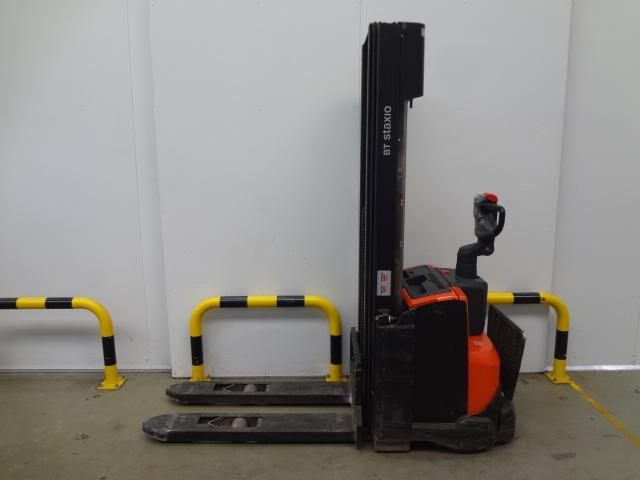 Toyota-Gabelstapler-59840 1611036255 1