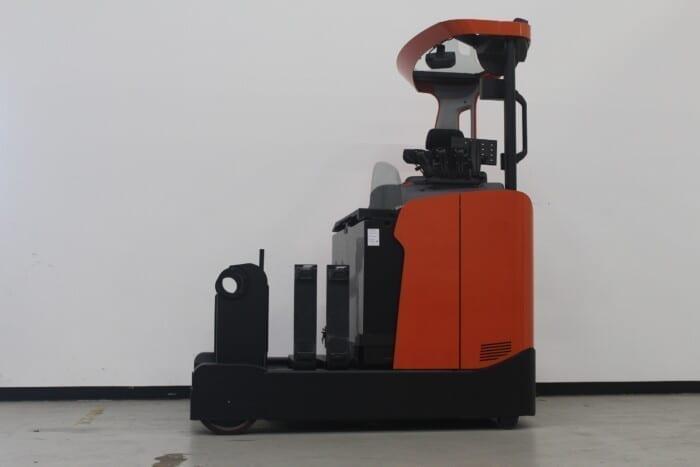 Toyota-Gabelstapler-59840 1611044098 1 1 scaled