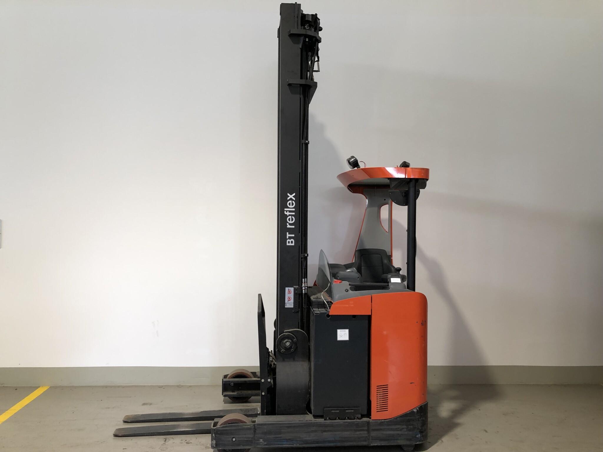 Toyota-Gabelstapler-59840 1612006086 1 scaled