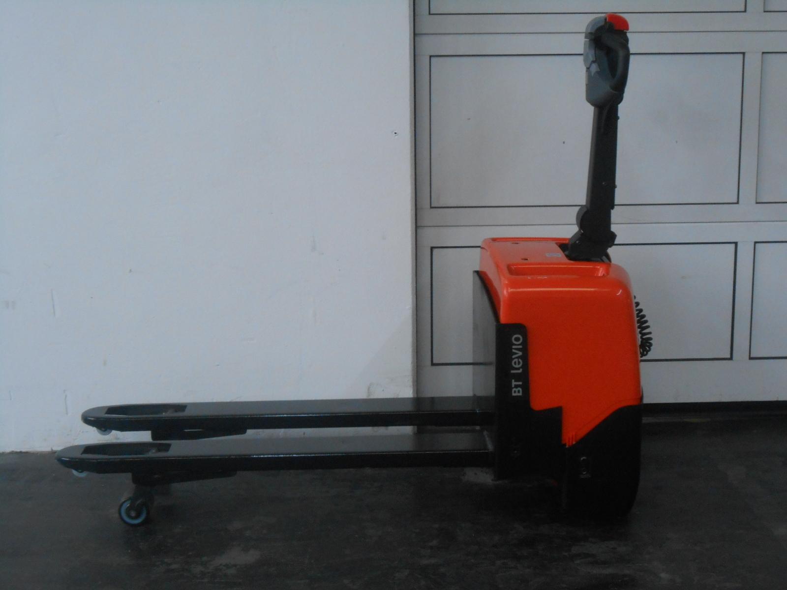 Toyota-Gabelstapler-59840 1612026682 1 5