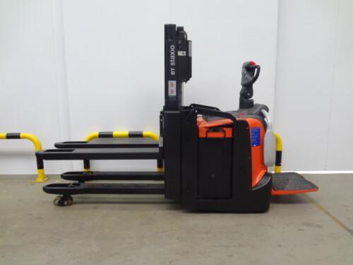 Toyota-Gabelstapler-59840 1701002692 1 82