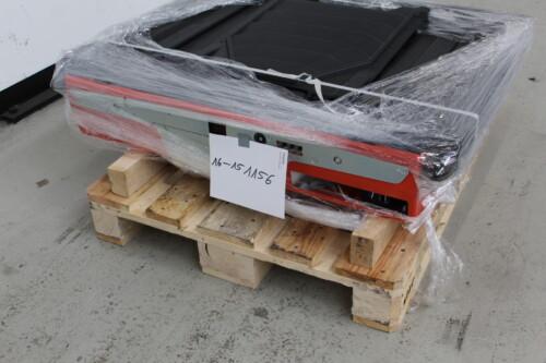 Toyota-Gabelstapler-59840 1701002890 1
