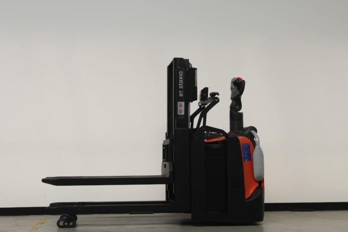 Toyota-Gabelstapler-59840 1701004862 1 10 scaled