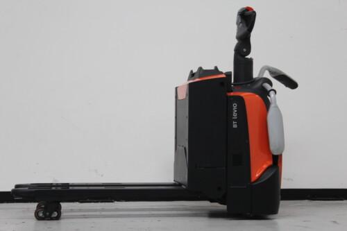 Toyota-Gabelstapler-59840 1702005293 1