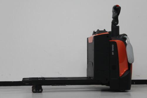 Toyota-Gabelstapler-59840 1702005296 1
