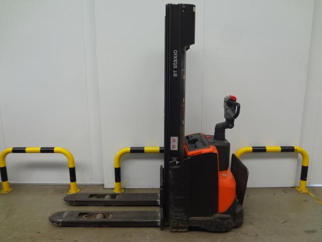 Toyota-Gabelstapler-59840 1702011185 1