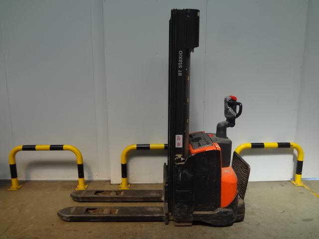 Toyota-Gabelstapler-59840 1702011197 1