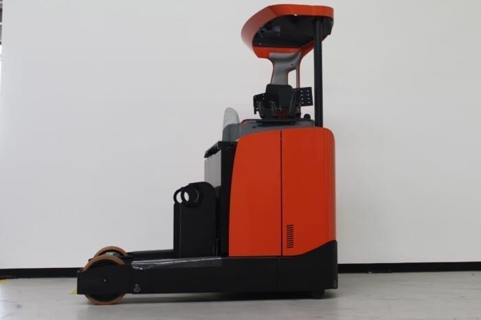 Toyota-Gabelstapler-59840 1702023427 1 33 scaled