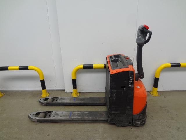 Toyota-Gabelstapler-59840 1703035281 1