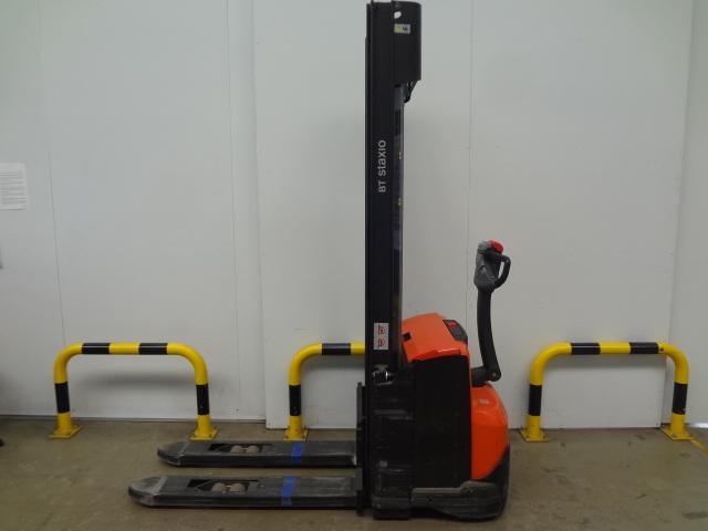 Toyota-Gabelstapler-59840 1703046539 1