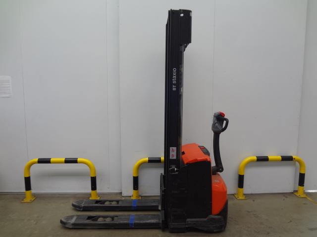 Toyota-Gabelstapler-59840 1704001636 1