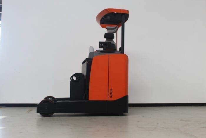 Toyota-Gabelstapler-59840 1705041009 1 41 scaled