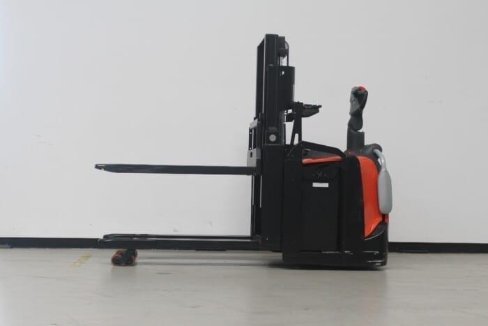 Toyota-Gabelstapler-59840 1706008401 1 13 scaled
