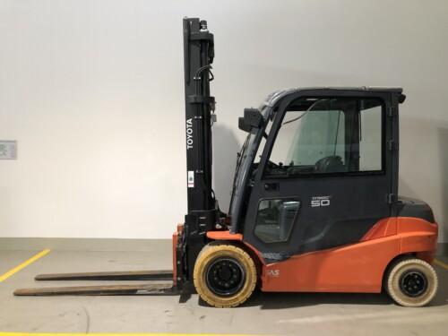 Toyota-Gabelstapler-59840 1707007762 1 80