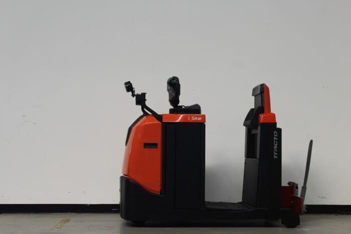 Toyota-Gabelstapler-59840 1707013522 1 scaled