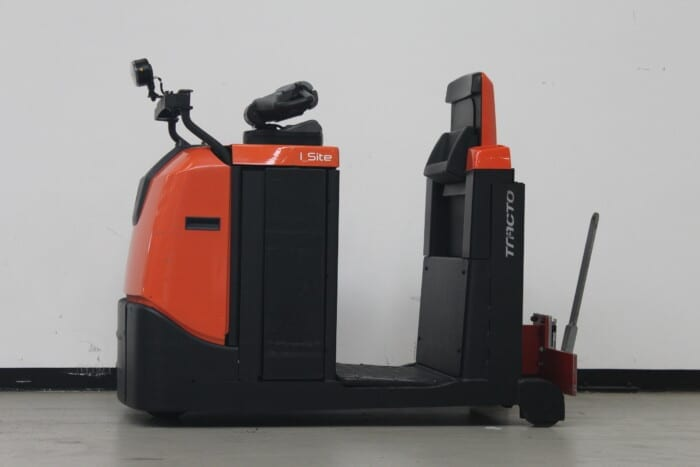 Toyota-Gabelstapler-59840 1707015516 1 scaled