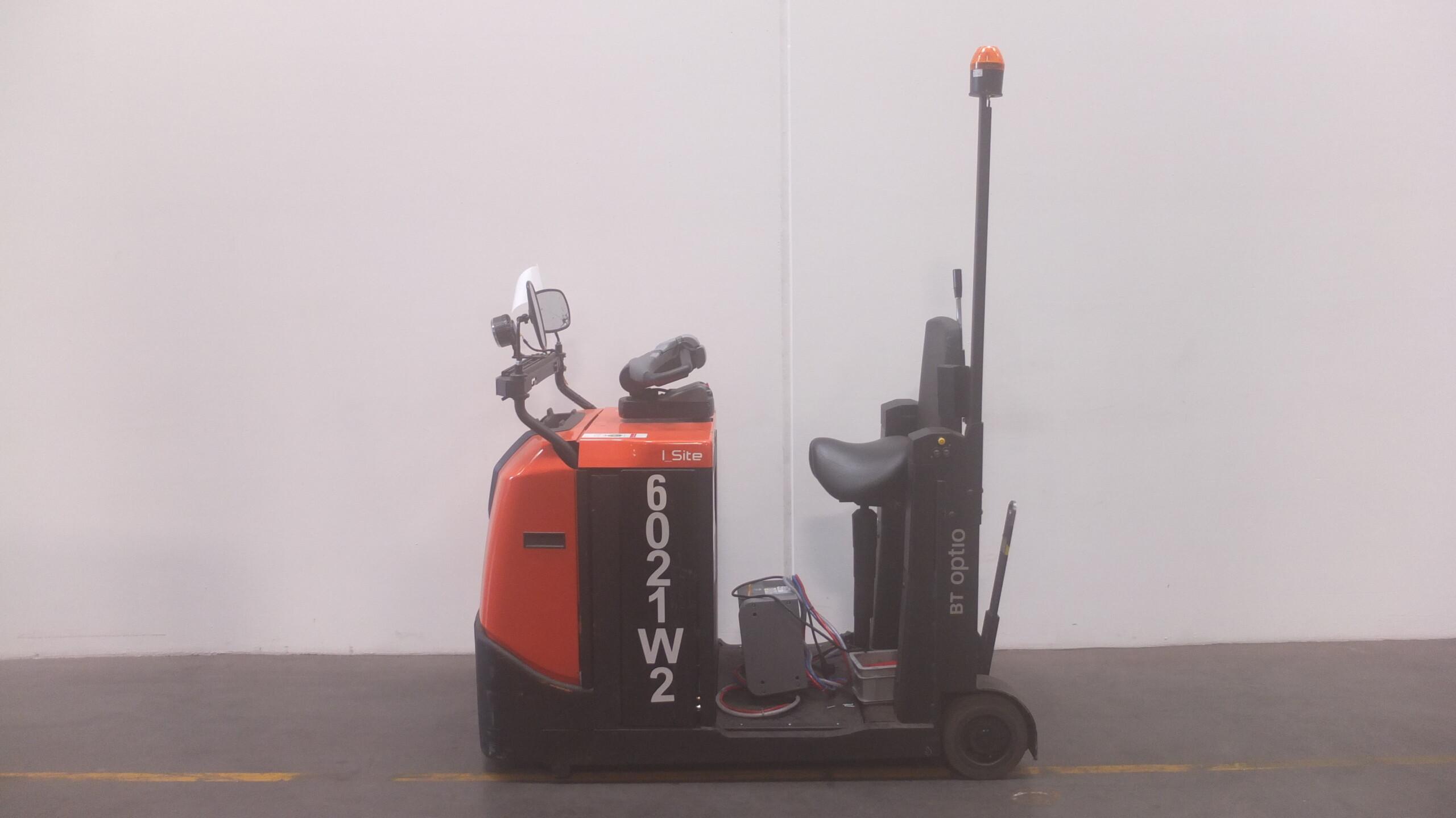 Toyota-Gabelstapler-59840 1707017463 1 80 scaled