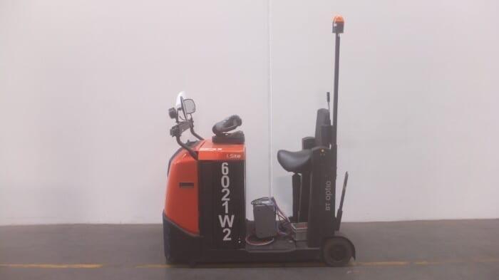 Toyota-Gabelstapler-59840 1707017463 1 90 scaled