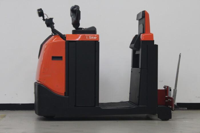 Toyota-Gabelstapler-59840 1707024712 1 scaled