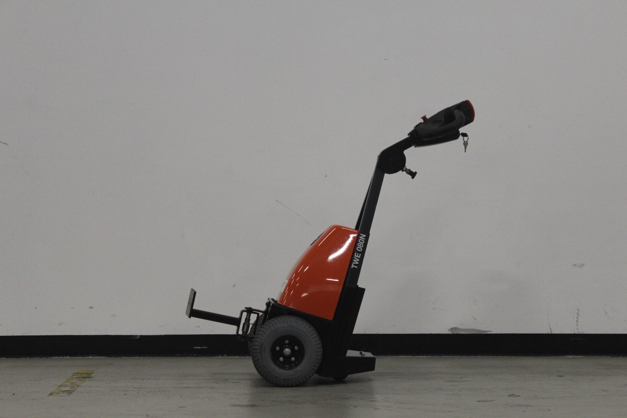 Toyota-Gabelstapler-59840 1707027001 1 60 scaled