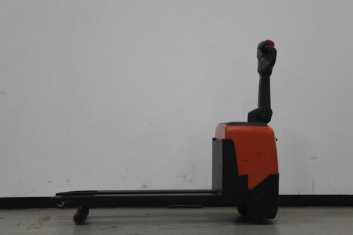 Toyota-Gabelstapler-59840 1708006229 1