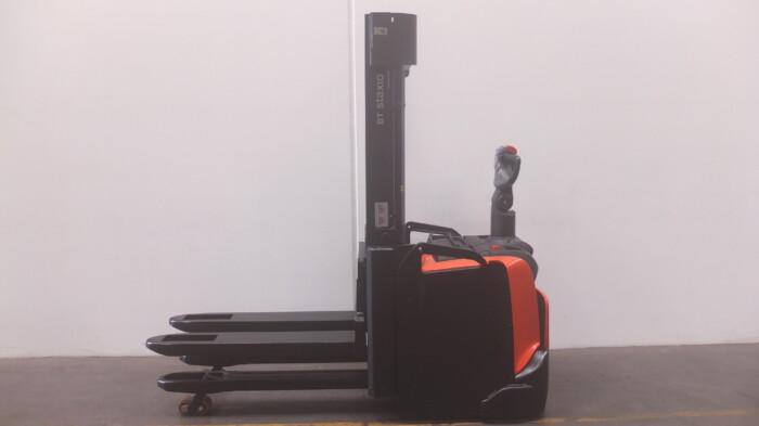 Toyota-Gabelstapler-59840 1708018799 1 91 scaled